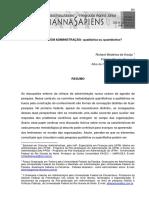 67-Texto do artigo-107-1-10-20170925.pdf