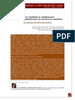 23017-Texto do artigo-103140-1-10-20140705.pdf