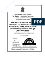 Pocket book on train parting of freight stock covering Dos  Donts-English.pdf
