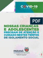 Guia Criancas_Adolescentes