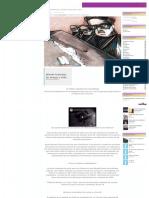 ocuser_com_blogs_post_2055_allende-introdujo-la-cocaina-y-pasta-base-a-chile