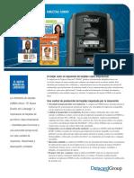 IN11-6117_CD800_Spanish_LR.pdf