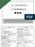 fichier-devoirs-maths-cm2-2018