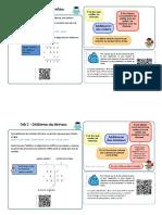 calcul-cm2-2018.pdf