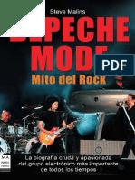 DEPECHE MODE. MITO DEL ROCK.pdf