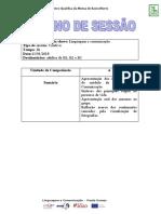planos_de_sessao