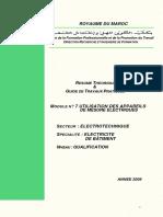 109808944-M07-Utilisation-des-appareils-de-mesures-electriques-GE-EB.pdf
