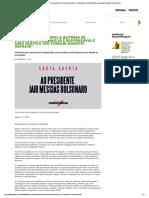 _Atribuir a terceiros a autoria de eventos pelos quais se é responsável é uma prática tão comum quanto nefasta_ _ Oxfam Brasil