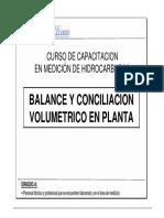 271996484 7 Balance Volumetrico