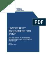 evo_IPMVP_Uncertainty-Assessment_R-07-2019