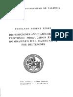 23478.pdf
