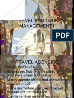 133947605-travel-agency-2.ppt