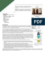 .45 ACP — Wikipédia.pdf