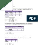 Taller de casos y controles (1)