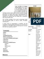 .50 BMG - Wikipedia.pdf