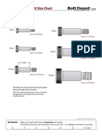 Metric-Shoulder-Bolt-Size-Chart.pdf
