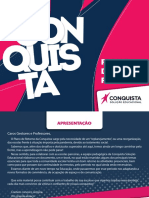 PLANO_DE_RETORNO_CONQUISTA.pdf