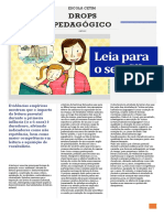 Microsoft Word - Importancia da leitura para a criança