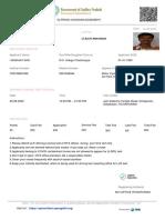 AP13020200002168DL.pdf