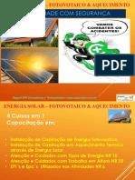 CURSO DE ENERGIA SOLAR com instalações eletricicas supor epi (1) [Reparado].pdf