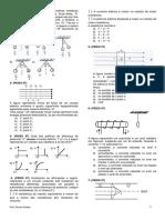 bizuzão.pdf