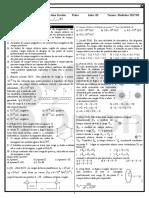 alan - lista 02 - medicina - 09-08 campo eletrico e ceu - gabarito comentado