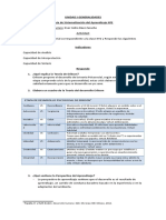 Actividad 2 Evolutiva Psicoanilista.docx