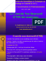 COURS_CND.ppt