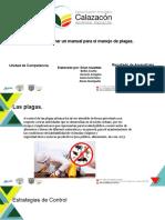 manual para el manejo de plagas.pptx