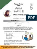 2º-Valor 5-parte 2