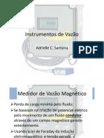 aula_8_0 (1).pdf