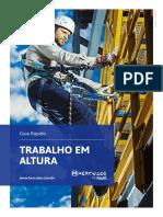Guia Rápido - Trabalho em Altura e Espaços Confinados.pdf