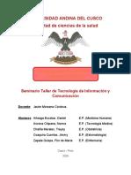 monografia ciberseguridad.docx