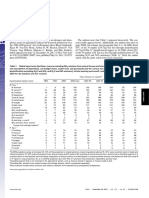 Bowman_etal_agriculture&P-TN.pdf