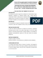 04.01 E.T Inst Sanit. Agua Bloque Acad. Modulo A.doc