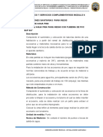 04.01 E.T INST. SANIT.RIEGO Bloque Acad. Mod.A.doc