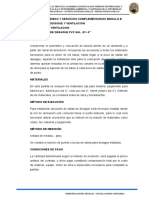 04.02 E.T I.S Desague Bloque Acad.Modulo B.doc