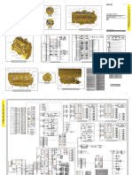 c15 main schematic ECM.pdf