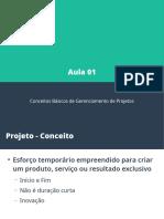 5GPS-AULA_01.pdf
