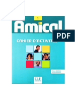 AMICAL_1_cahier
