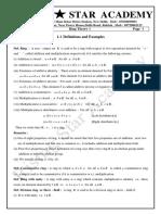 RING THEORY.pdf