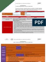 Planeación didáctica U2.pdf