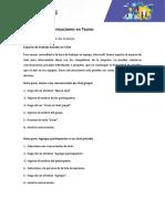 Resumen_Modulo 4
