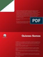 otros_digital_consulado_Espanol
