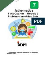 Math7_Q1_M3_ProblemsInvolvingSets_Version3.docx