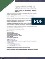 epigenetic regulation by mirna.pdf