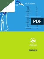 team_booklet-afcasiancup