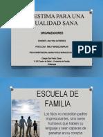 AUTOESTIMA_PARA_UNA_SEXUALIDAD_SANA