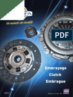 Embrayage_-_pieces_automobile_-_COGEFA_France.pdf