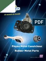 Support_Moteur_-_pieces_automobile_-_COGEFA_France